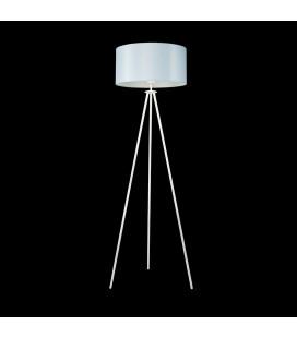 Napa lampa podłogowa - wyłączona