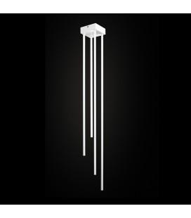 Torino plafon