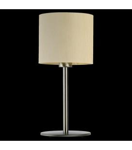 Rondo Rafia lampka biurkowa