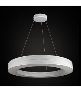 Tubus LED suspension 120