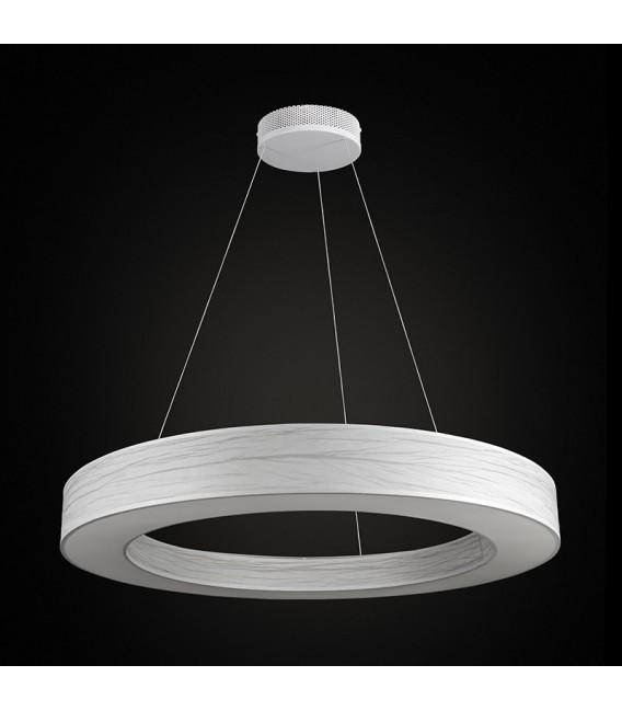 Tubus LED żyrandol 90