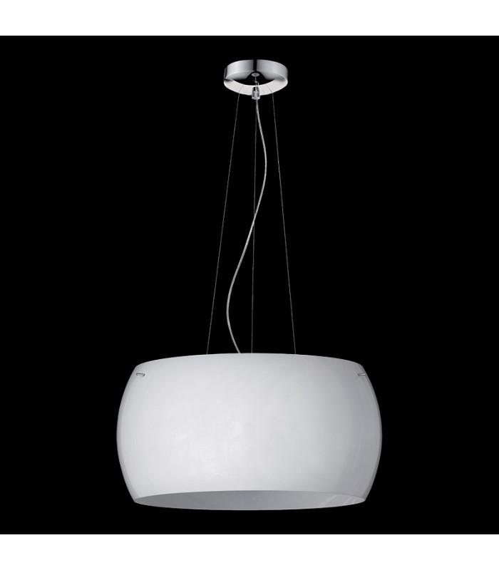 galaxia suspension chrome ramko w odzimierz kopczy ski sp j. Black Bedroom Furniture Sets. Home Design Ideas