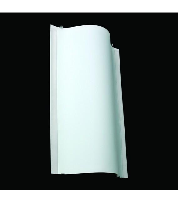 Sinus wall lamp