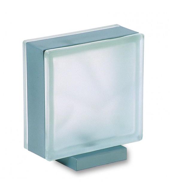 Luksfer table lamp