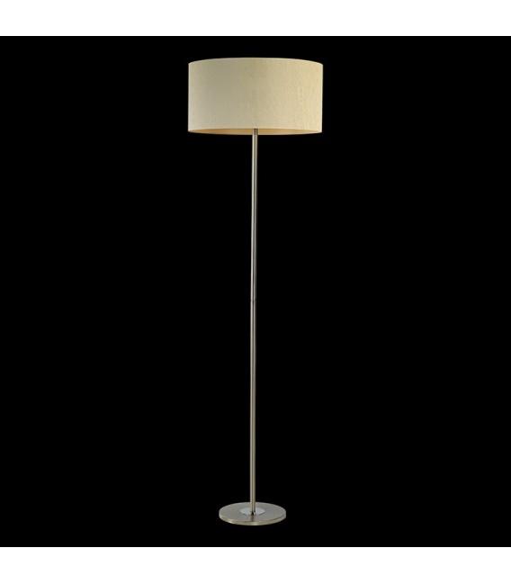 Rondo Rafia lampa podłogowa