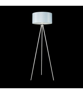 Napa floor lamp - off