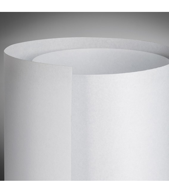 Perchment Paper