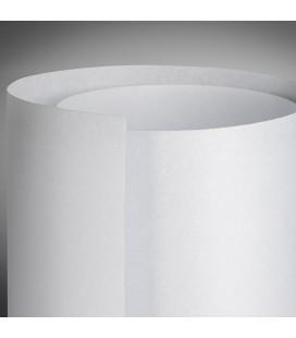 H-51 parchment paper UV resistant