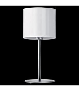 Rondo Plisa lampka biurkowa