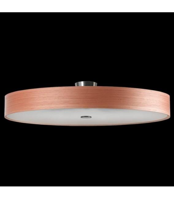 Kapri ceiling lamp