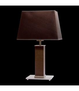 Kore lampka biurkowa
