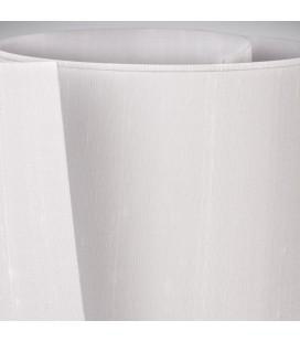 H-57  100% raw silk