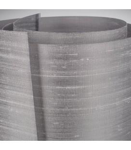 H-60 100% raw silk