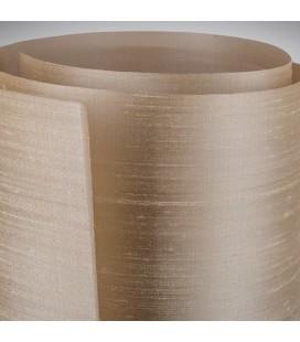 H-59 100% raw silk