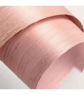 Seda Salvaje Petalo 100% raw silk