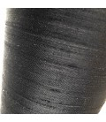 H-61 100% raw silk