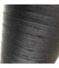 H-61 100% surowy jedwab