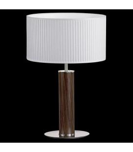 Nodo Fornir desk lamp