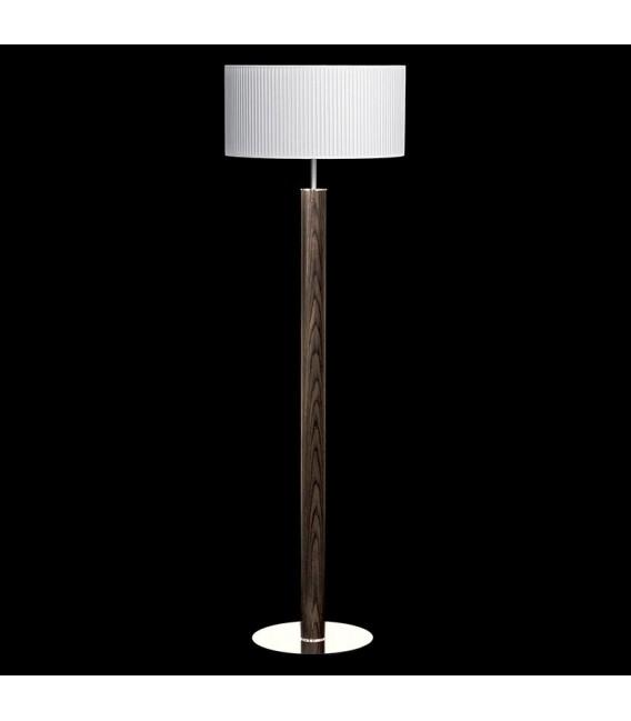 Nodo Fornir lampa podłogowa