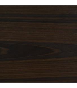 Oak mocca