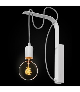 Bornholm wall lamp