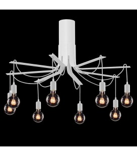 Bornholm ceiling lamp big