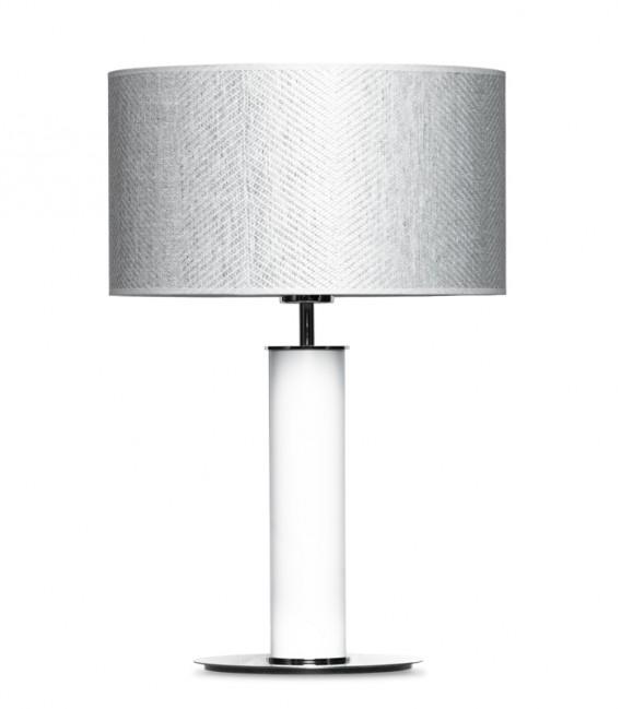 Nodo Kolor lampka gabinetowa