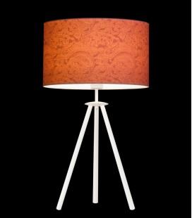 Napa lampka biurkowa