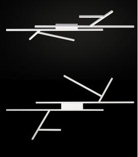 Albero plafon