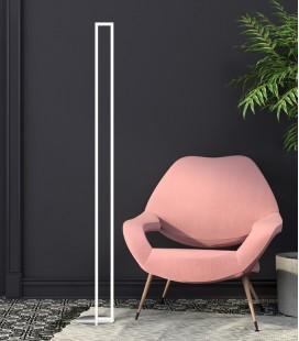 Edo lampa podłogowa