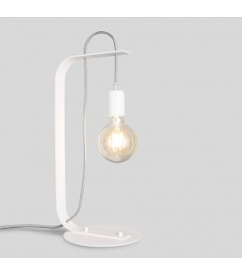 Bornholm lampka biurkowa