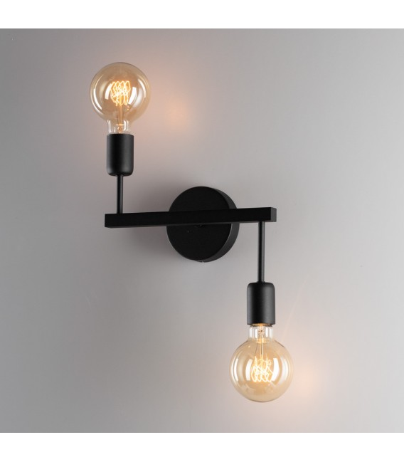 Alta wall lamp k-2