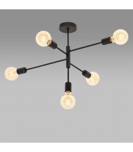 Alta ceiling lamp