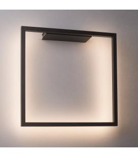 Akira wall lamp