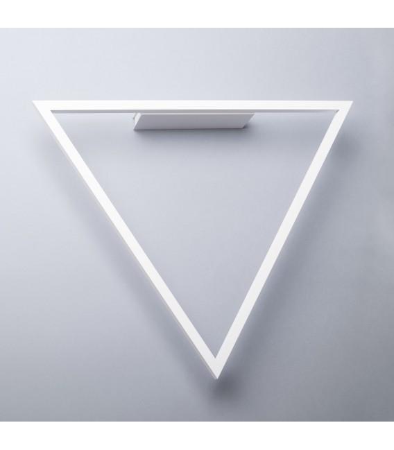 Origami kinkiet