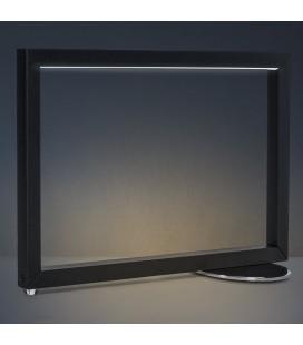 Edo lampka biurkowa