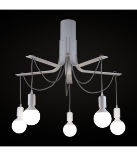 Bornholm ceiling lamp small