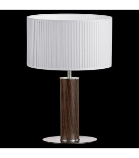 Nodo Fornir table lamp