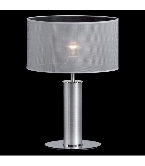 Nodo Metalix lampka biurkowa
