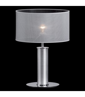 Nodo Metalix table lamp