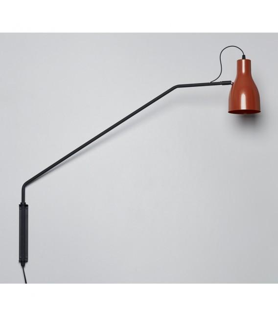 Lotta wall lamp max