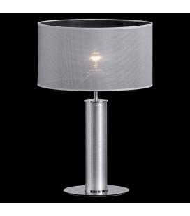 Nodo Metalix lampka gabinetowa