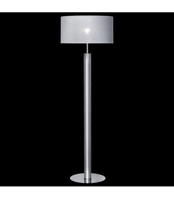 Nodo Metalix lampa podłogowa