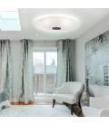 Aura ceiling lamp 80