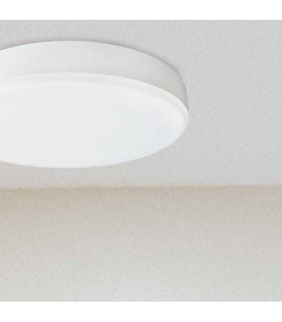 Loft ceiling lamp LED