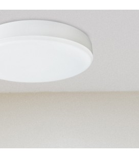 Loft ceiling lamp LED
