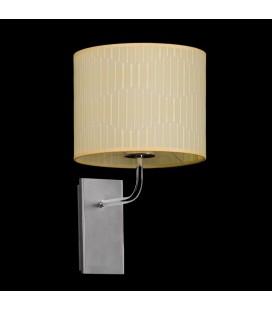 Onde wall lamp