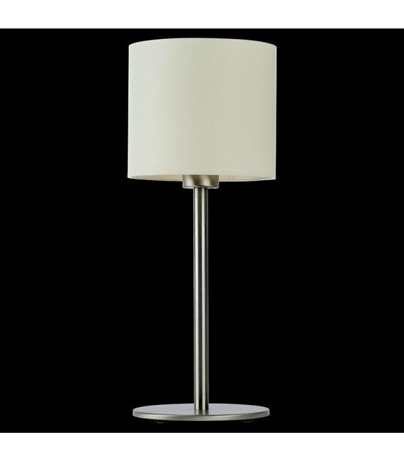 Bach lampka biurkowa