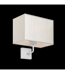 Calipso wall lamp