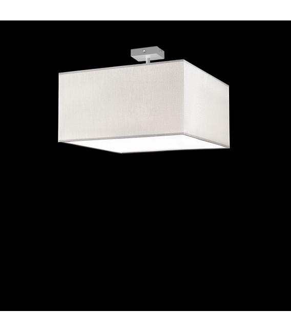 Calipso ceiling lamp